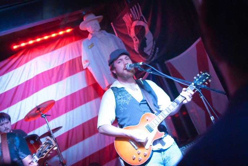 Nashville 201303 (104).jpg