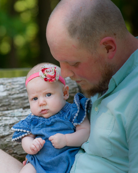 keithraynorphotography mommy daddy me-1-8.jpg
