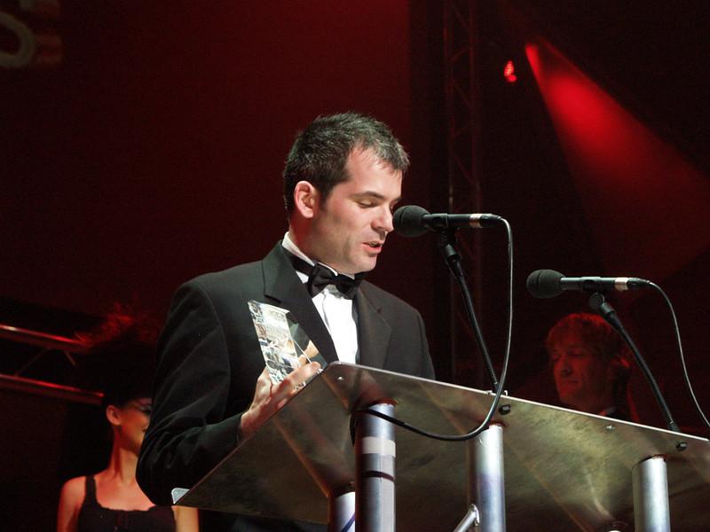 Awards 2007-190.JPG