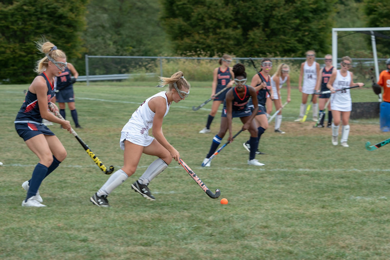 Girls FH vs Res (241 of 300).jpg