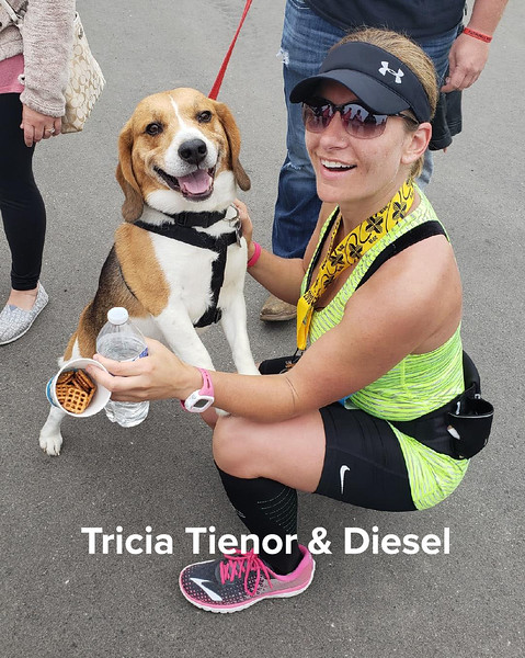 Tricia Tienor - Diesel.jpg