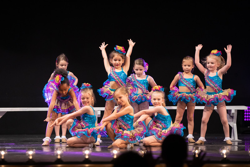 Dance Productions Recital 2019-162.jpg