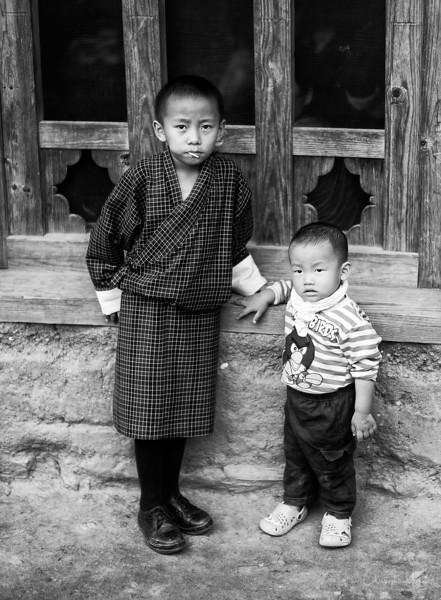 punakha-dzong_chorten-nebu_20120918_9273.jpg