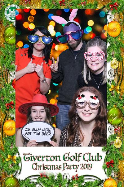 TGC Xmas Party 6 Dec-20.jpg