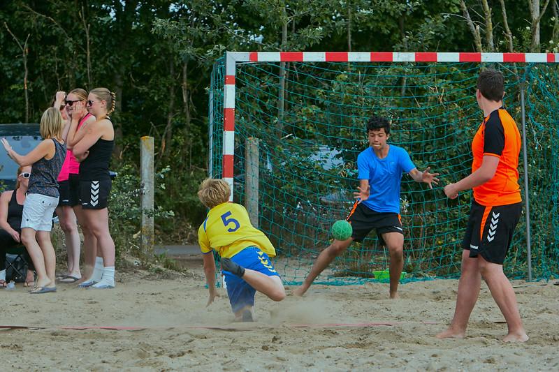 Molecaten NK Beach Handball 2015 dag 2 img 091.jpg