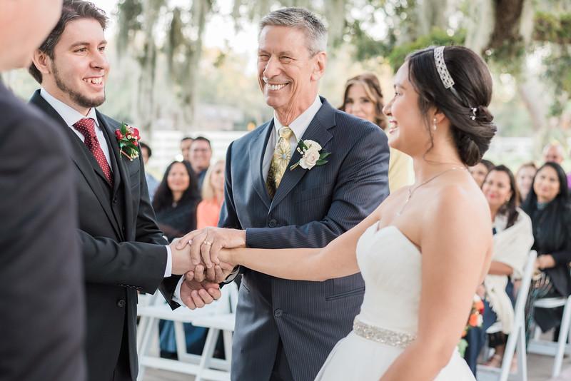 ELP0125 Alyssa & Harold Orlando wedding 737.jpg