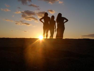 2008 OCC Centennial Photo Contest Winners