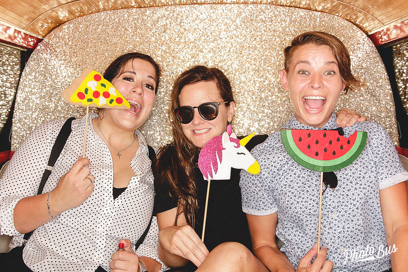 vw-bus-photo-booth-pic-266.jpg