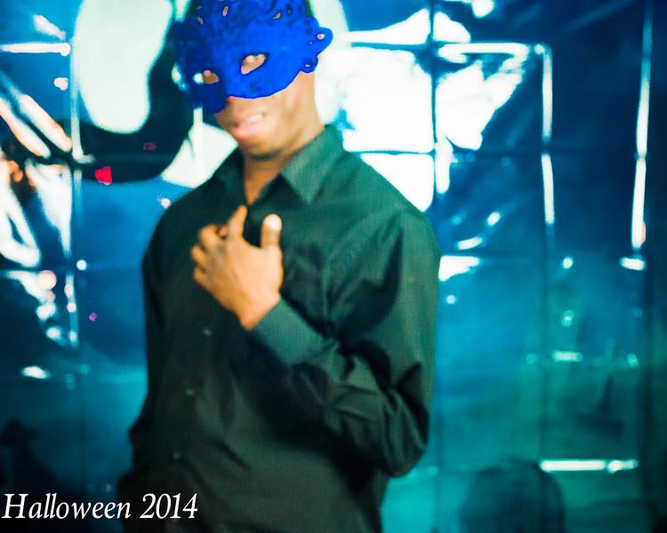 Halloween 2014 (1036 of 938).jpg