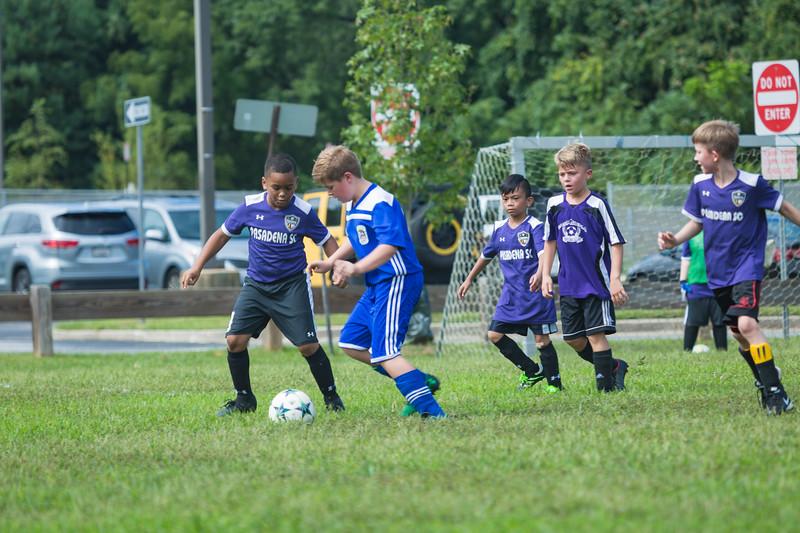 zach fall soccer 2018 game 2-157.jpg