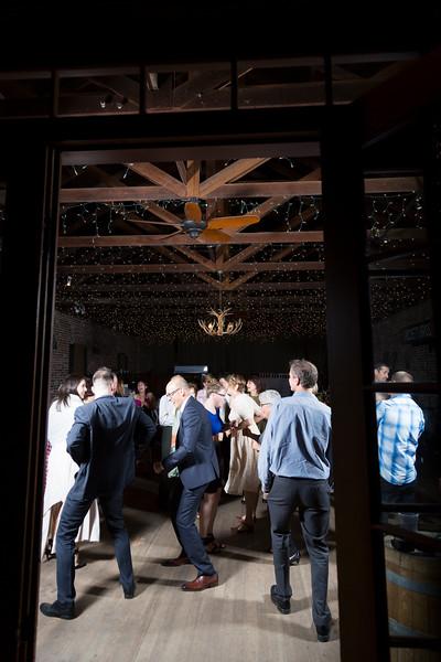 Rufina Wedding Party-4181.jpg