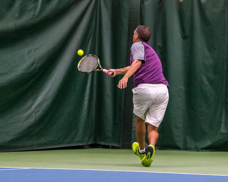 SPORTDAD_tennis_2758.jpg