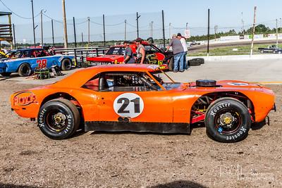 2017-06-10 Hiway 92 Raceway Park
