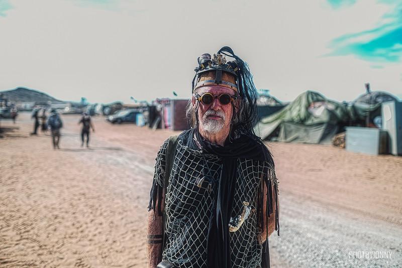 2018-WastelandWeekend-54-watermarked.jpg
