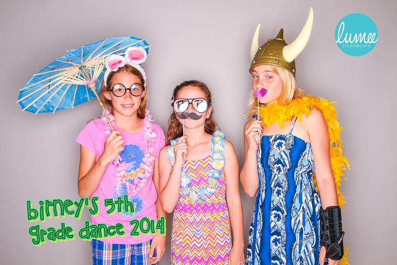 Birney's 5th Grade Party-119.jpg