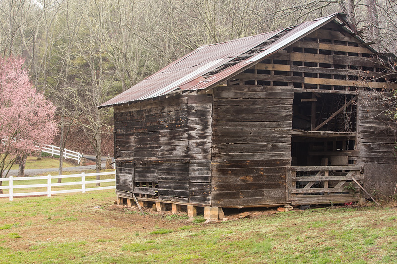 Appalachian Barn 2.jpg