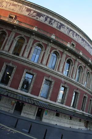 LONDON2008