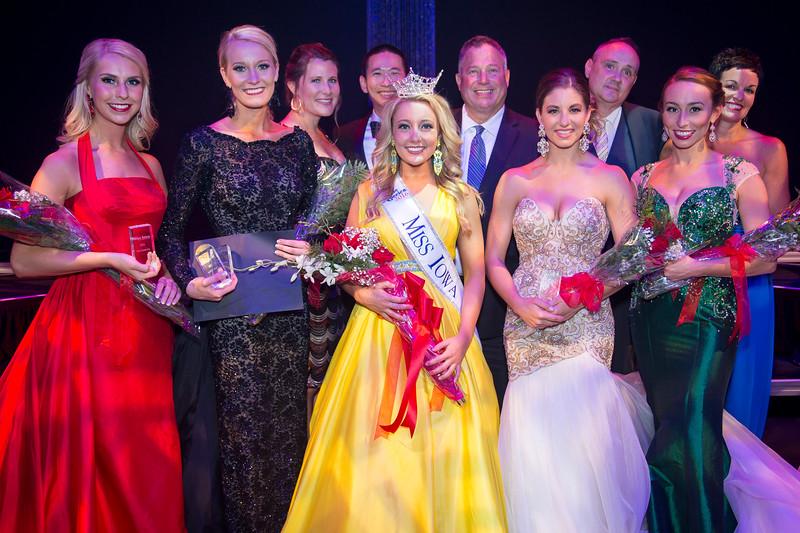 Miss_Iowa_20160611_224037.jpg