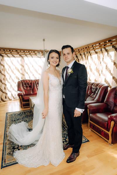 Wedding-0492.jpg