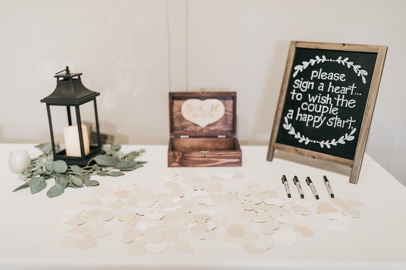Shayla_Henry_Wedding_Starline_Factory_and_Events_Harvard_Illinois_October_13_2018-34.jpg