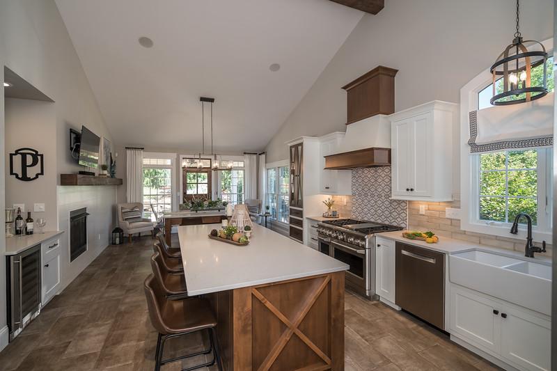 August Kitchen Remodel  (7 of 54).jpg