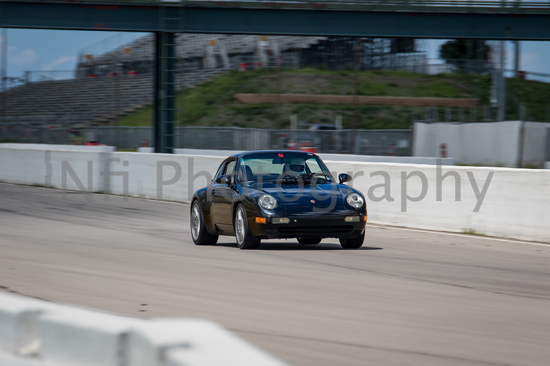 Flat Out Group 2-130.jpg