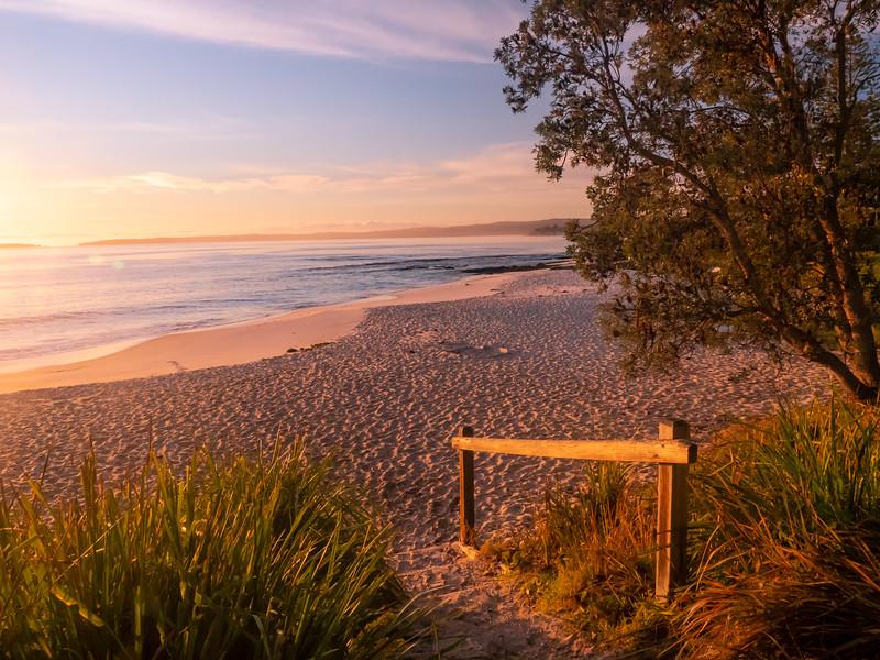 Hyams Beach 3.jpg