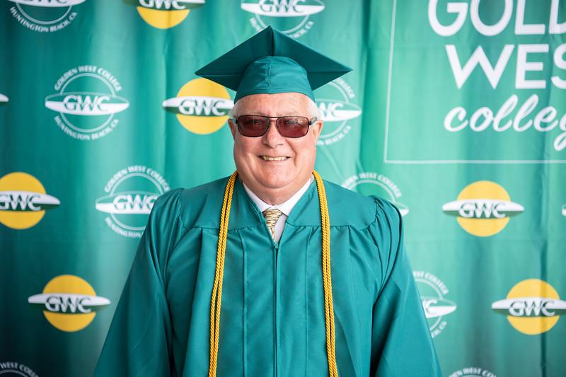 GWC-Graduation-Summer-2019-5297.jpg
