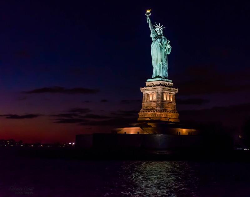 Colorful lady liberty.jpg