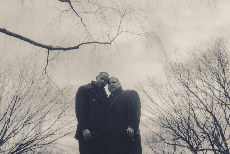 Paul & Greg - Wedding-139.jpg