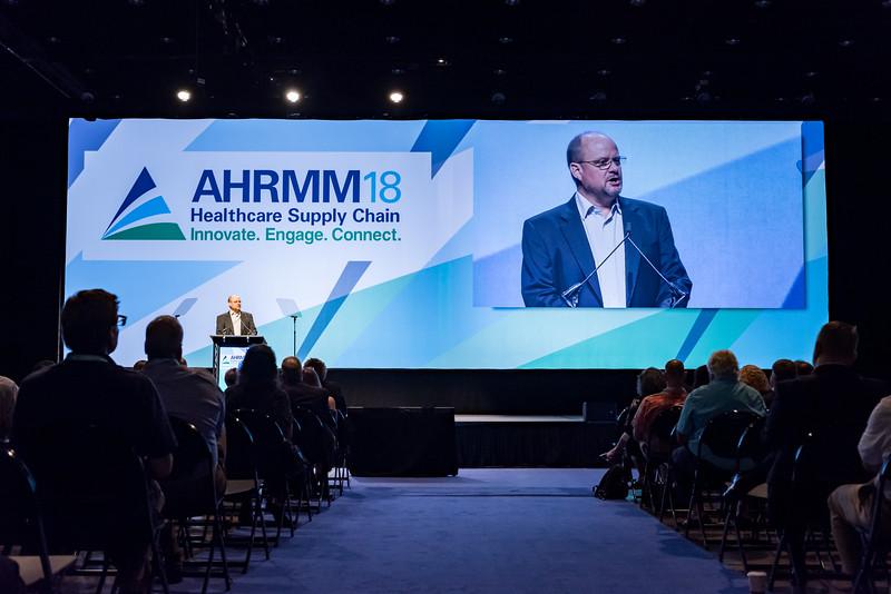 AHRMM18-3405.jpg