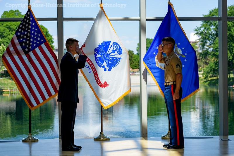 RHIT_ROTC_Commissioning_May_2018-16236.jpg