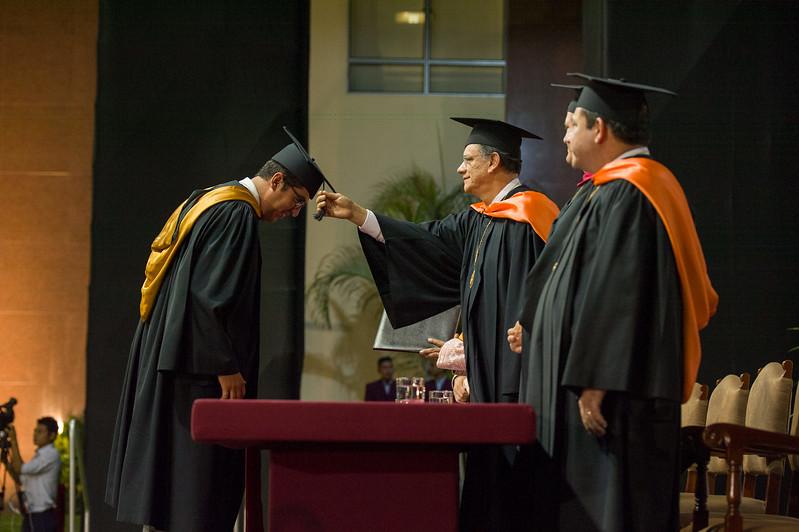 3. Grad. PT-FT-MGO - Ceremonia-324.jpg