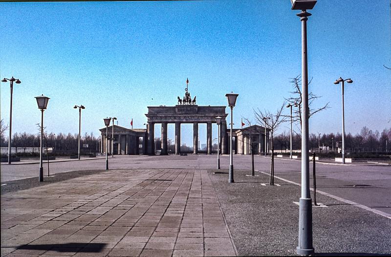 T16-Berlin1-082.jpg