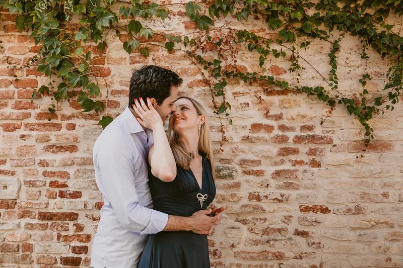 Fotografo Venezia - Venice Photographer - Photographer Venice - Photographer in Venice - Venice proposal photographer - Proposal in Venice - Marriage Proposal in Venice  - 47.jpg