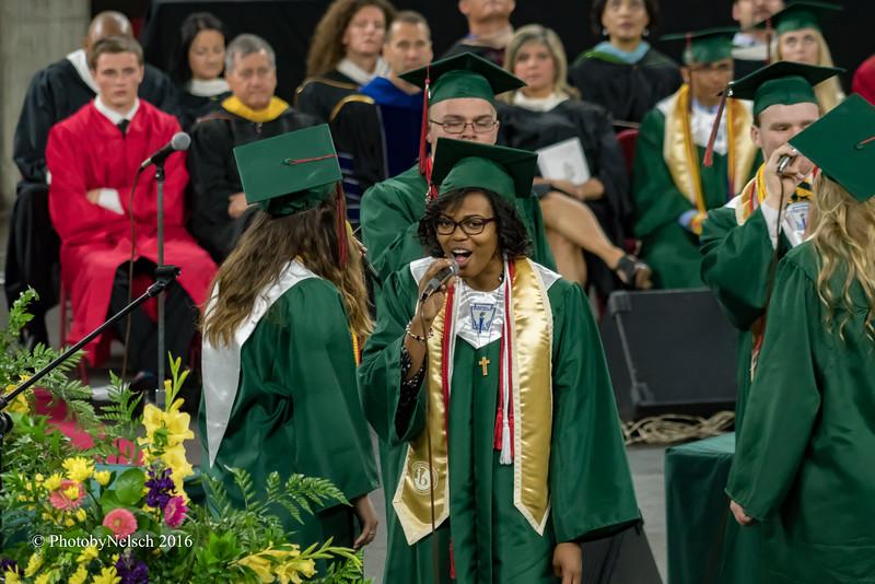 SHHS 2016 Graduation -211.jpg