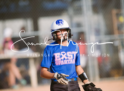 Lincoln East Vs Lincoln Southeast 9.19.2017