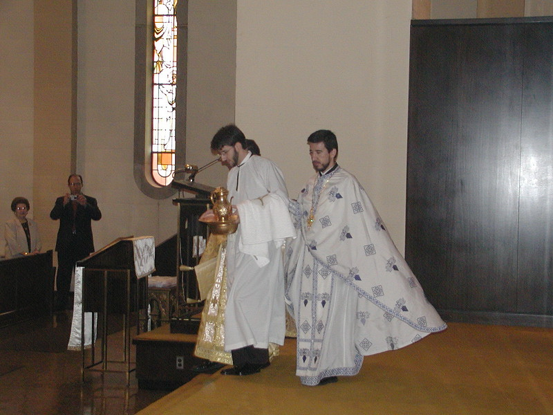 2002-10-12-Deacon-Ryan-Ordination_019.jpg