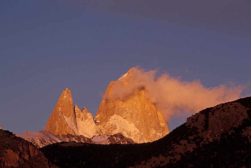 2003 Patagonia