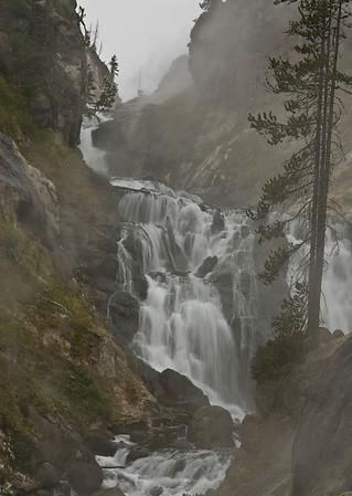 Idaho & Northwest