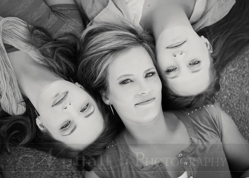 Stubbs Family 39bw.jpg