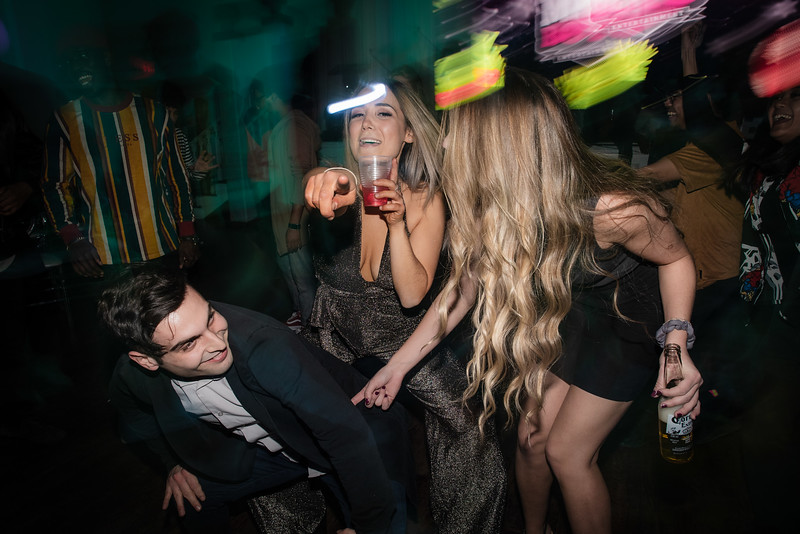 MBE_party-63.jpg
