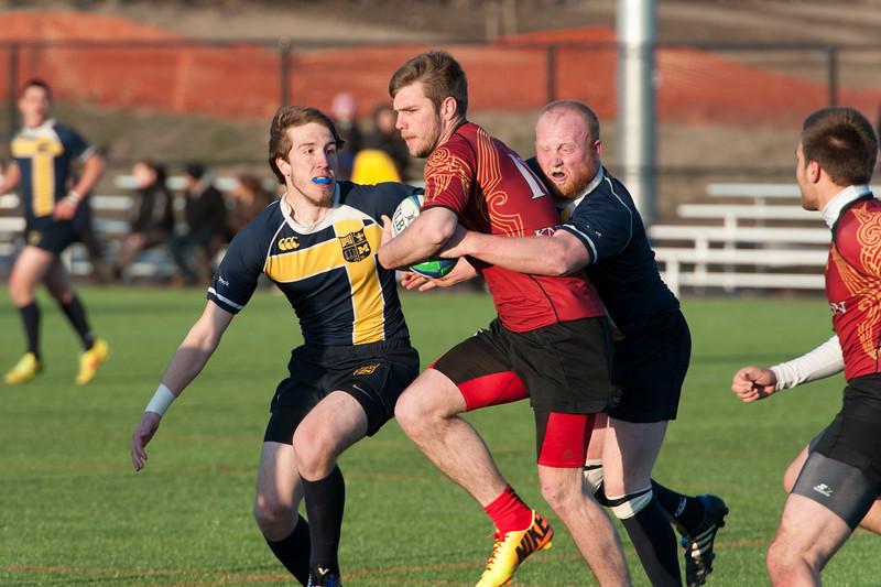2015 Michigan Rugby vs. Calvin -403.jpg
