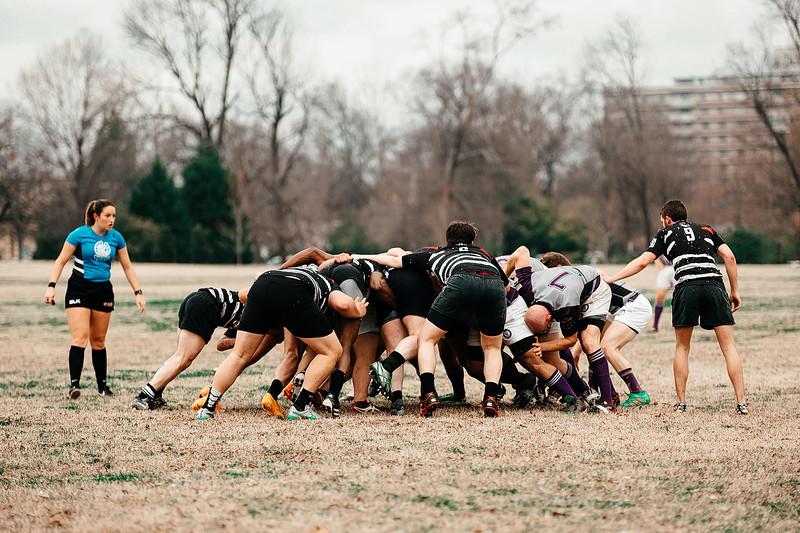 Rugby (ALL) 02.18.2017 - 32 - FB.jpg