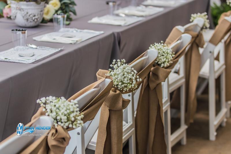 le jardinn wedding venue sandy utah wedding photography ryan hender films-17.jpg