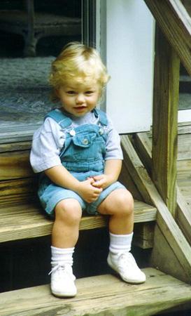 Andrew Baby 2.jpg