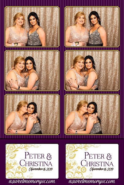 Wedding Entertainment, A Sweet Memory Photo Booth, Orange County-504.jpg
