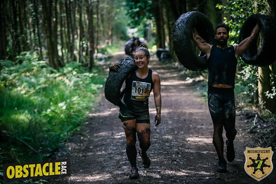 Zone 2 - Obstacle Race Magazine