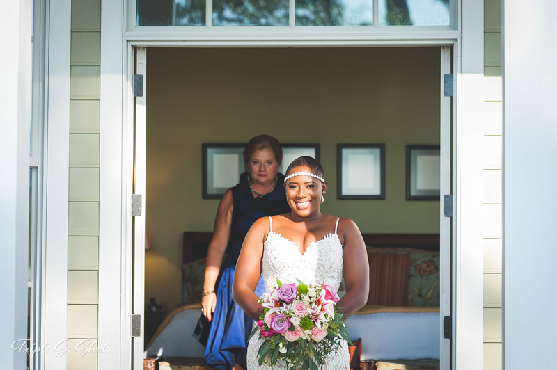 Lolis Wedding Edits-211.JPG