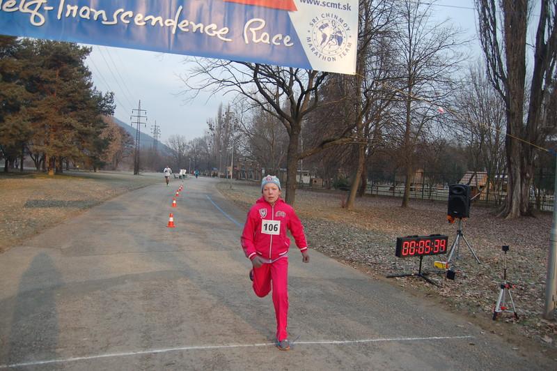2 mile Kosice 29 kolo 02.01.2016 - 057.JPG